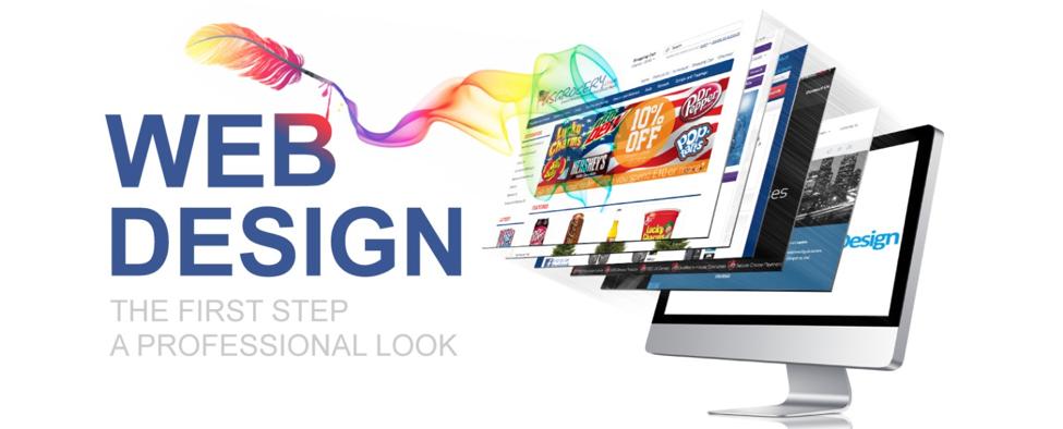 چند تکنیک طراحی وب سایت