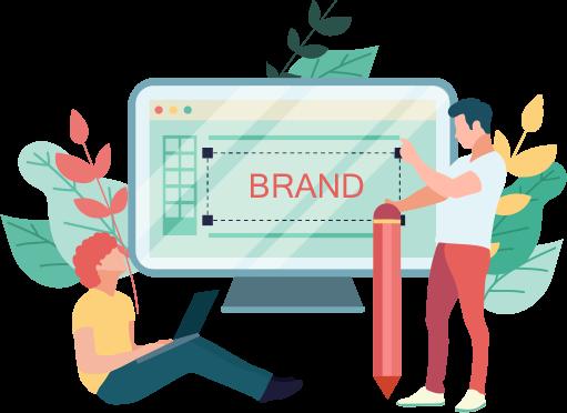 طراحی وب سایت و طراحی لوگو در اصفهان